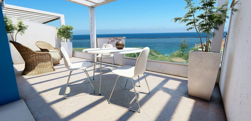 """""""Ambra Residence""""  FRONTE MARE"""