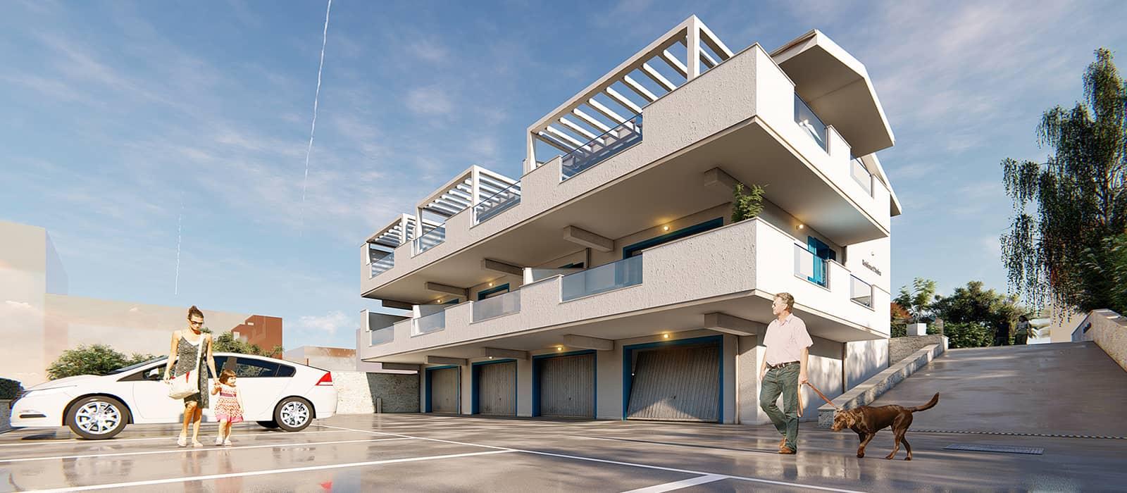 maguledda-costruzioni-immobiliare-copertina-ambra