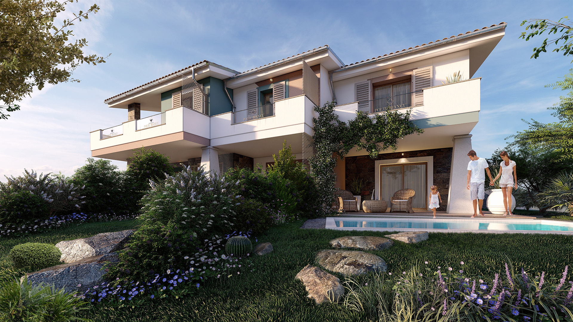 homepage-en-maguledda-immobiliare